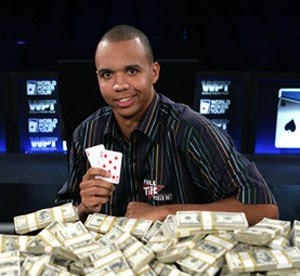 Ofc poker