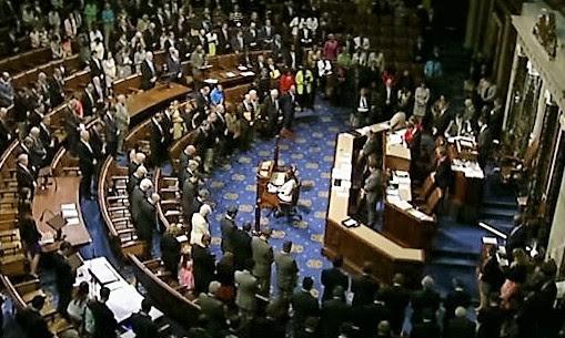 http://www.bizpacreview.com/wp-content/uploads/2016/06/CongressSilence-e1465902195984.jpg
