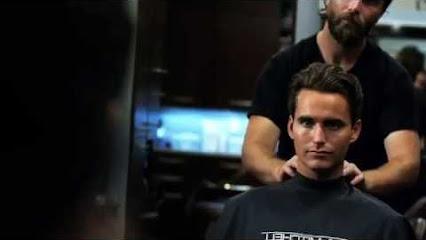 Mitch Matterial >> Jeff Swaner (Epic Salon) - Google+