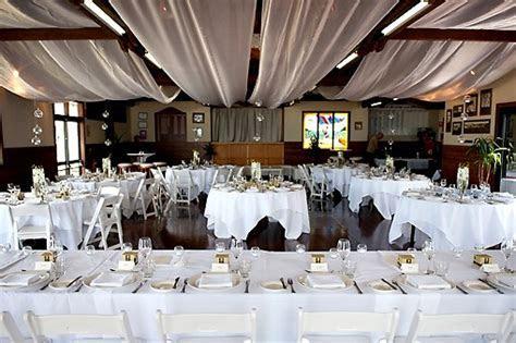 Byron Bay Weddings Venue Hire