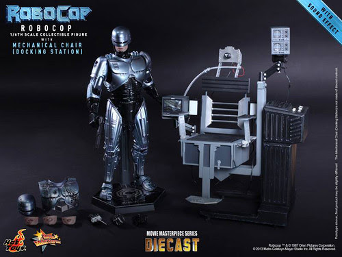 ROBOCOP-HOTTOYS-CHAIR-03