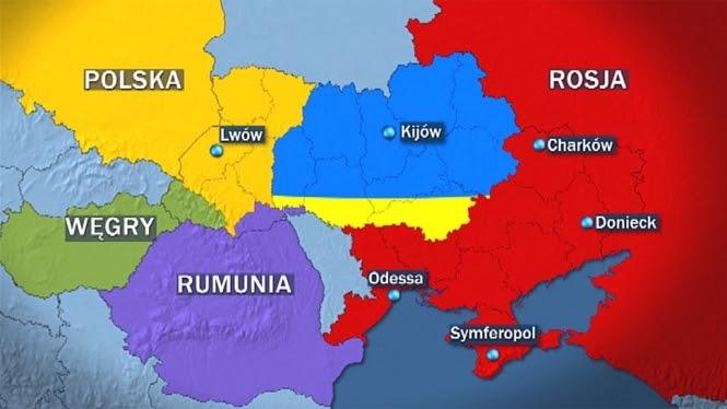 Картинки по запросу геополитика и развал Украины