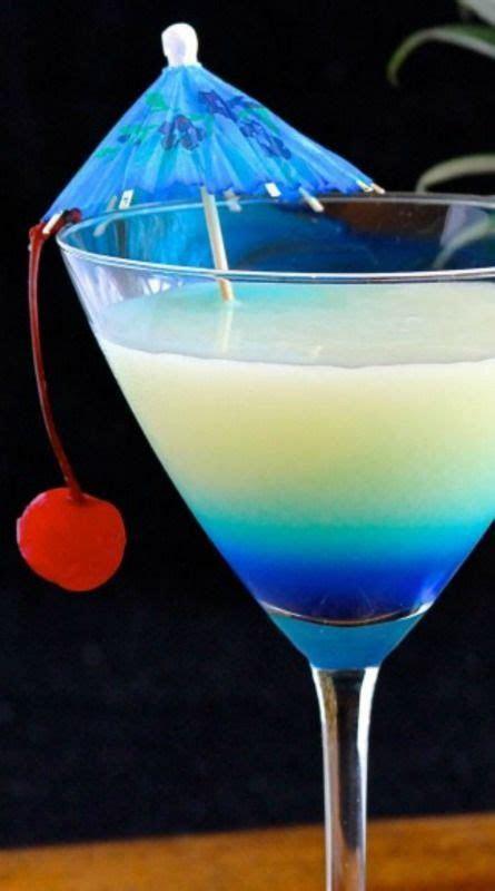 1000 ideias sobre Bebidas De Vodka De Coco no Pinterest