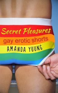 secret pleasures 2