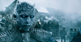 'Game of Thrones': Everything to Know About White Walkers