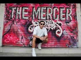 Fresh Yeah by Nik Makino [Official Music Video]