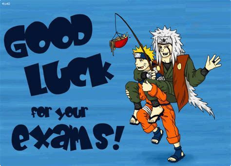 Good Luck For Your Exams Pictures, Photos, and Images for