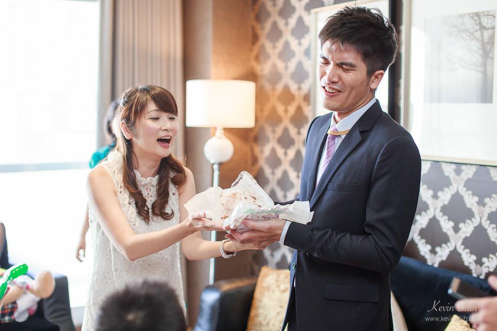 婚禮攝影推薦-26