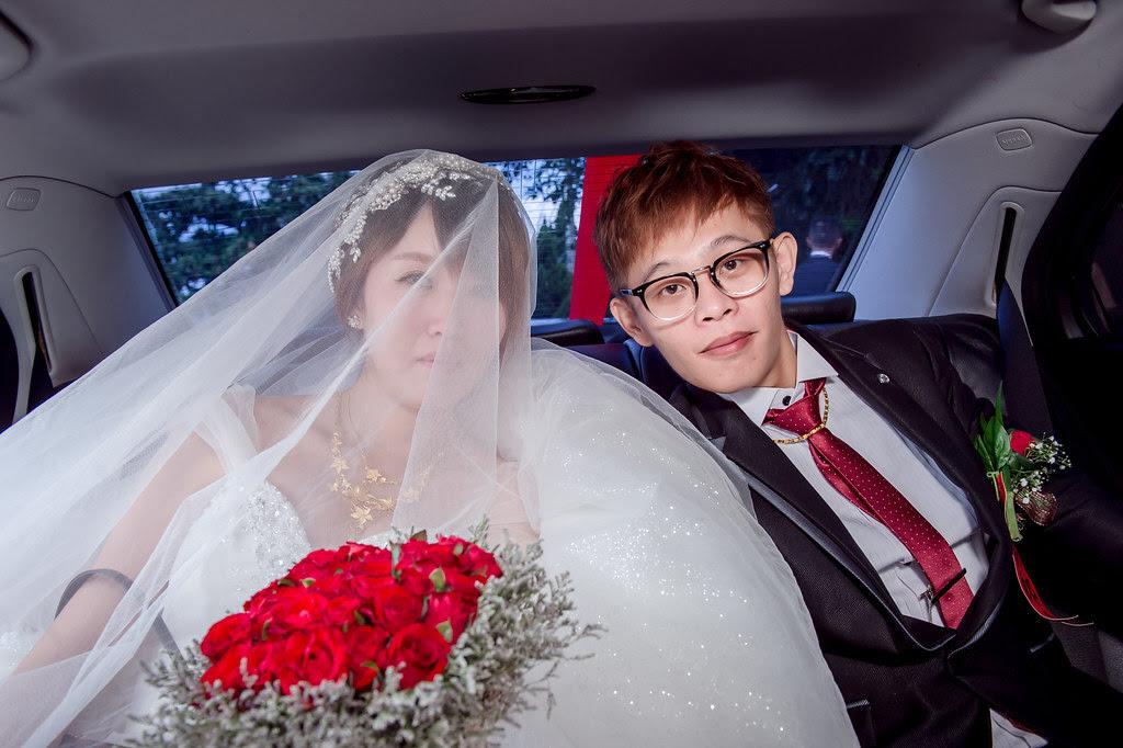 045新竹婚攝推薦