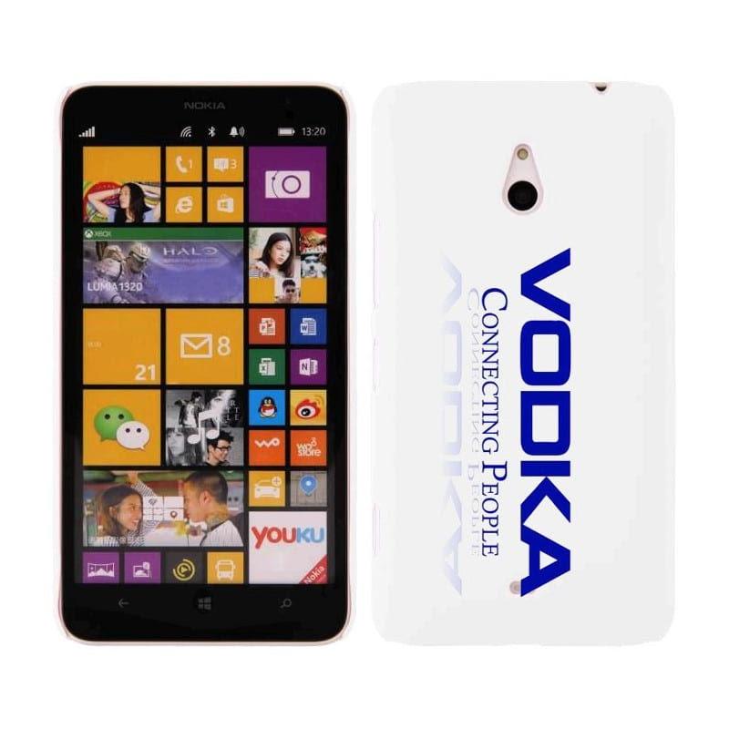 Descargar Avast Para Nokia Lumia 520 - Tonny Toro