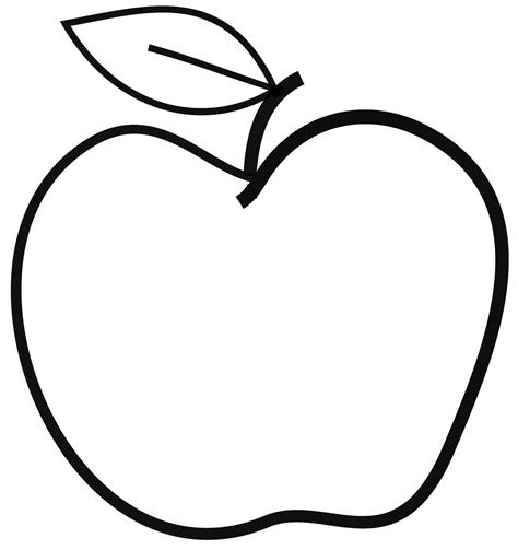 apple clip art  stock photo public domain pictures