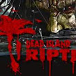 Dead Island Riptide on Green Man Gaming