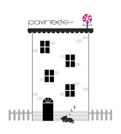 www.pavinees.com