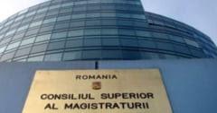 CSM, sfat pentru politicieni: Sa fie chibzuiti in campanie cu privire la temele privind justitia