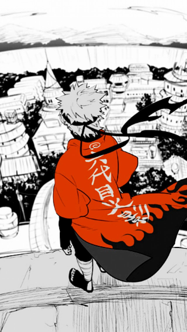 Naruto Iphone Wallpapers 30 Wallpapers Adorable Wallpapers