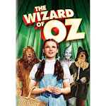 The Wizard of Oz 75th Anniversary (DVD)