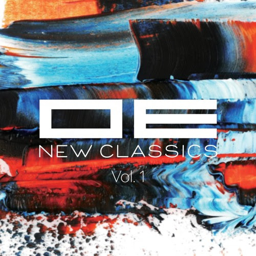 OE - New Classics Vol.1 (Excerpt) by Model Electronic Records