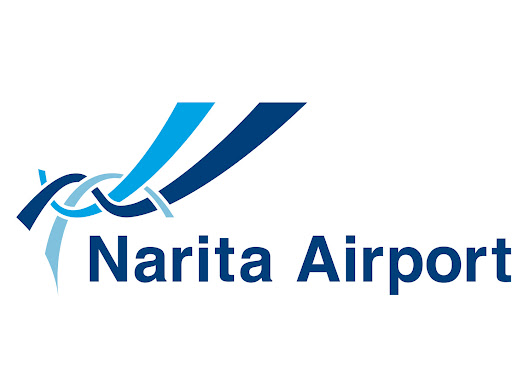 Narita International Airport – Connecting Japan to the World