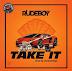 Naija:Download Music Mp3:- Rudeboy – Take It