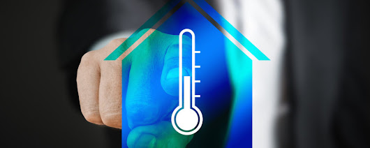 Does a programmable thermostat really save money and energy? - Baribault Fuel