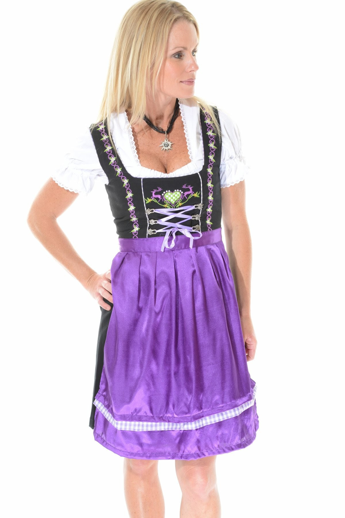 dirndl  dirndl apparel  dirndl dress  dirndl costume