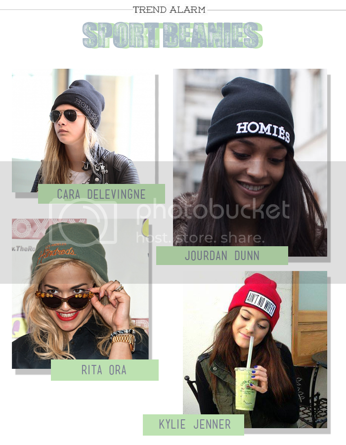 photo sportbeanies1_zps58f1f656.png