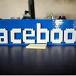 US judge allows woman to file for divorce on Facebook - The Times of India