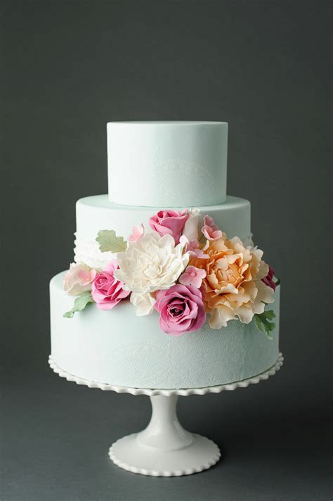 Wedding Cake Pictures   The Cakewalk Shop