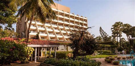 The Resort Hotel Malad West, Mumbai   Banquet Hall