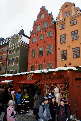 Stockholm__20121206_31 by Brin d'Acier