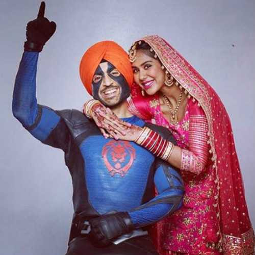 Image result for super singh