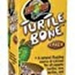 Pet outlet shop: Insects: Zoo Med Laboratories SZMTB1 Turtle Bone