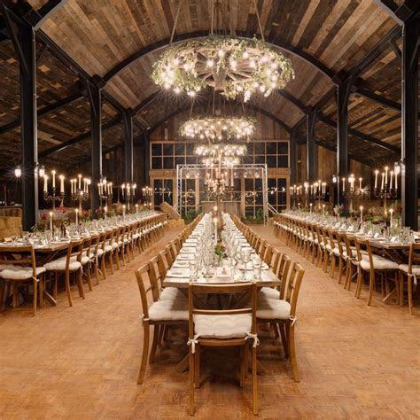 Best 25  Soho farmhouse ideas on Pinterest   Soho house