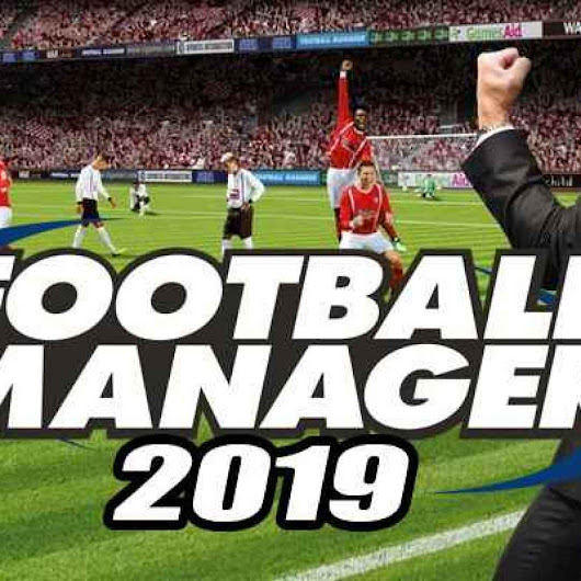 Download gratis Football Manager 2019 (Beta + accesso anticipato)