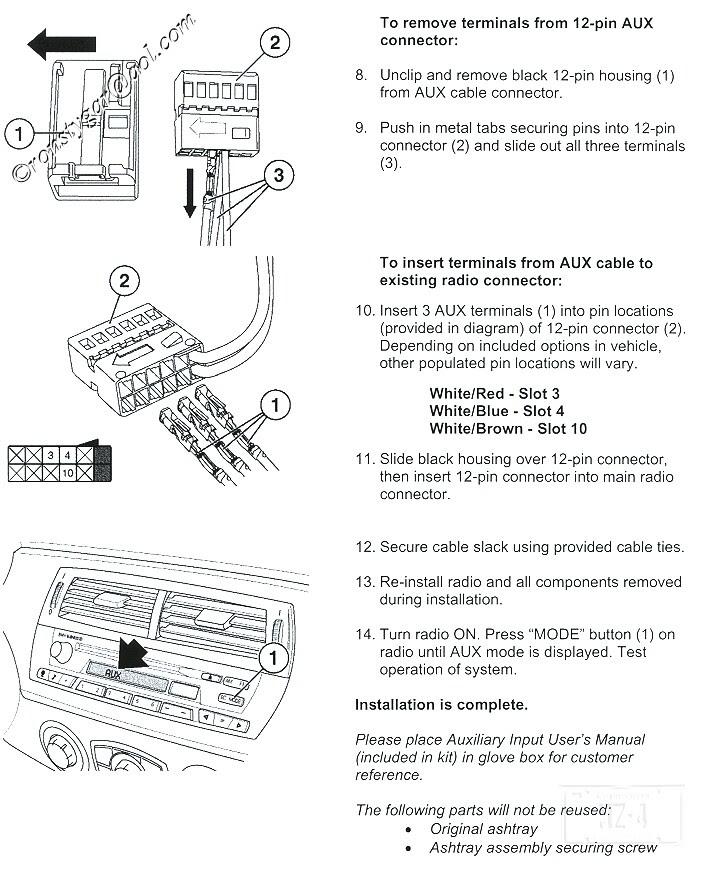 [DIAGRAM] 2004 Bmw Z4 Wiring Diagram Picture FULL Version ...