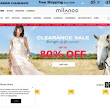 Milanoo Coupons, Coupon Codes, Promotional Codes May 2015