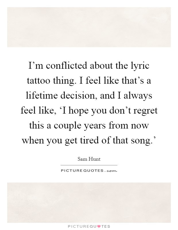 Tattoo Quotes Tattoo Sayings Tattoo Picture Quotes Page 6