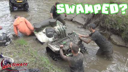 Boue Mud Schlamm Atv Cars Community Google