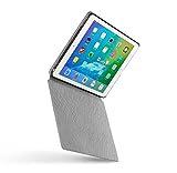 Anker iPad Pro 9.7用 ウルトラスリム フォリオケース