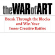 The Art Of War? No, The War Of Art... - Military To Millions