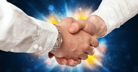 What You Need To Know About Mergers & Acquisitions: 12 Key Considerations When Selling Your Company