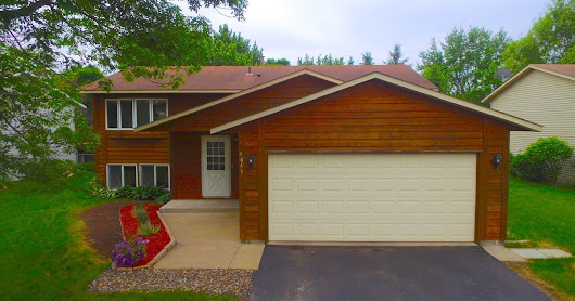 4041 W, 135th Street, Savage, MN 55378