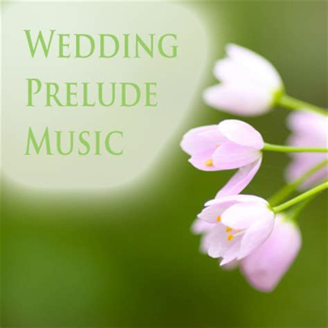 CLASSICAL WEDDING CEREMONY MUSIC   35 MP3 EXAMPLES