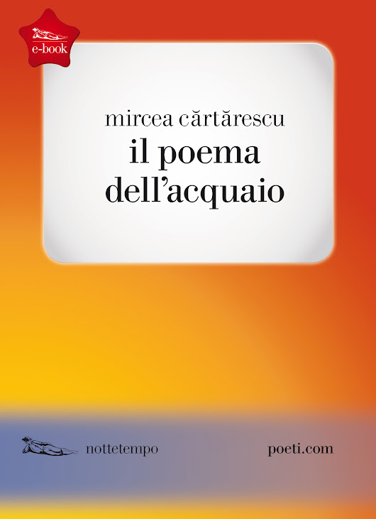 http://www.glibbo.it/IT/Products/2019210/Il-poema-dell-acquaio