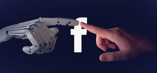 Facebook AI creates its own language? | TechWire