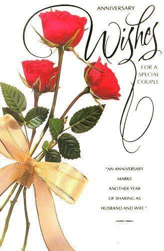 anniversary cards   Ideas for Impressive Wedding