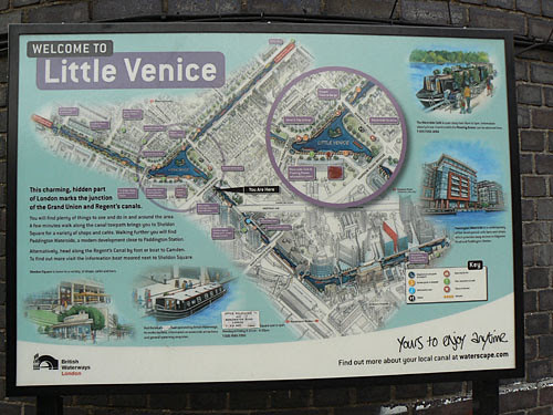 Welcome to Little Venice.jpg