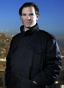 'Manhunt,' by Peter L. Bergen, About the Bin Laden Killing ...