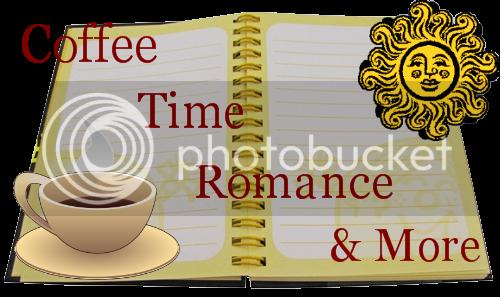 http://i1102.photobucket.com/albums/g453/DeeOwensPMnP/Client%20Images/Coffee%20Time%20Romance/sunbook.png?t=1306528196