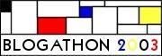 logo artwork by Johnny Thirteen